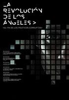 La Revolucion de los Angeles (2015)