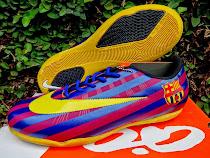 Grosir Sepatu Futsal Dan Bola Murah