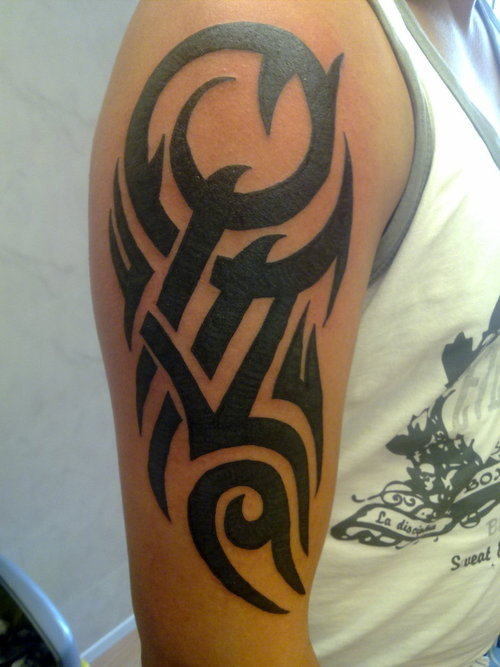 Tattoos for men on forearm designs great tattoos for Peck tattoos for guys