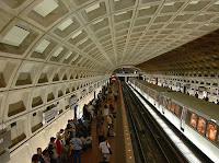 С поездами метро чему к снится