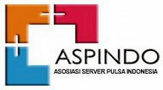 tips hindari penipuan berkedok server pulsa