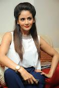 Parul Yadav Glamorous Photos-thumbnail-16