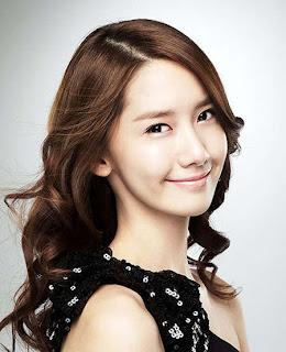 Foto Seksi Hot Yoona SNSD Girls Generation