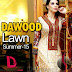 Dawood Collection Lawn 2015 Vol-3