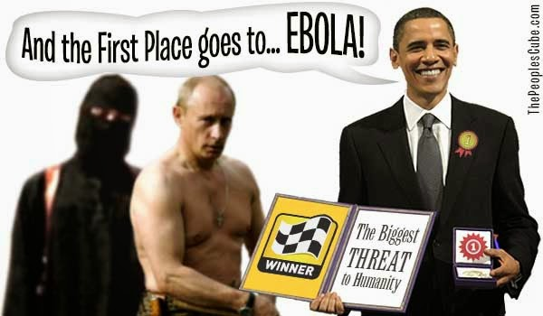 http://thepeoplescube.com/peoples-blog/yulia-latynina-ebola-in-america-and-other-fake-problems-t15034.html