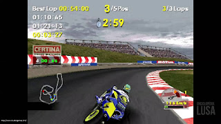 LINK DOWNLOAD  Moto Racer World Tour Games ps1 FOR PC CLUBBIT -