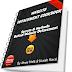 "[BUY] ""Website Defacing  Cookbook ~ A Step by Step Guide to Website Defacing"""