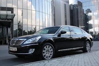 Hyundai+Equus+Limousine+Security.jpg