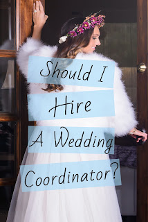 Wedding Coordinator, wedding planning, phoenix wedding planners, phoenix wedding coordinators, phoenix weddings