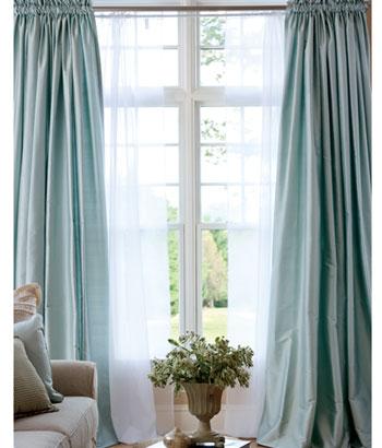 luxury bedroom curtains design ideas 2012 pictures