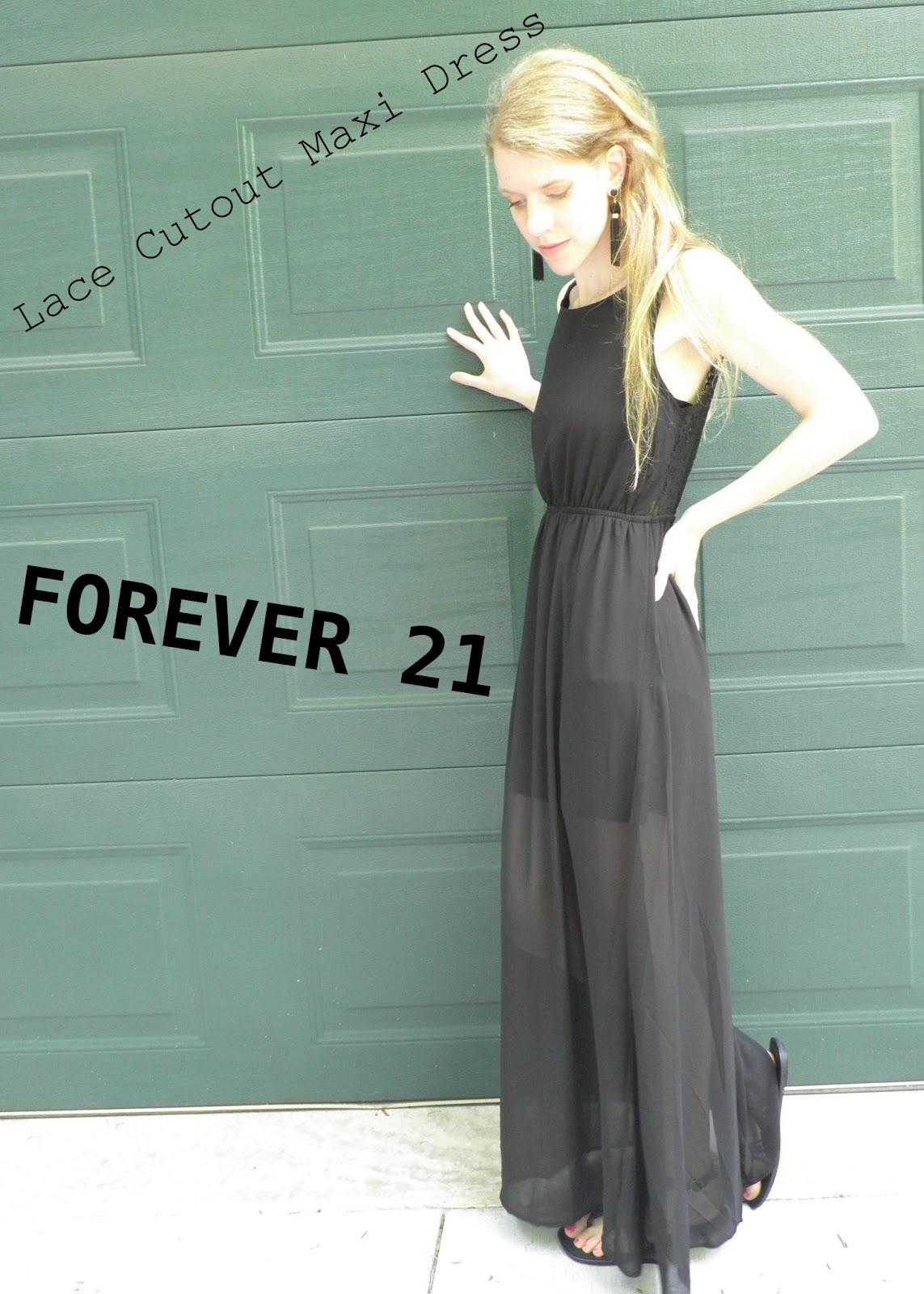 Prom Short Dresses Forever 21 Fashion Dresses