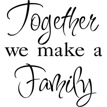 Awesome Family Quotes, Family Quotes Sayings, Family Quotes Funny, Family Quotes  And Sayings,