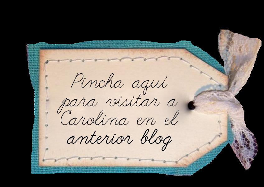 http://carolscraftandscraps.blogspot.com
