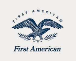 first american india company in bangalore dating First indian corporation private limited, a member of the first american family of companies bangalore - 560093, india.