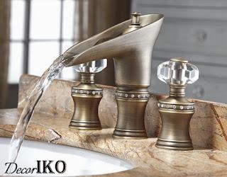 decoriko.ru/magazin/folder/faucets_antik