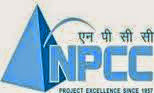 Dy. Manager (Law) In National Projects Construction Corporation Limited (NPCC) – Faridabad, Haryana