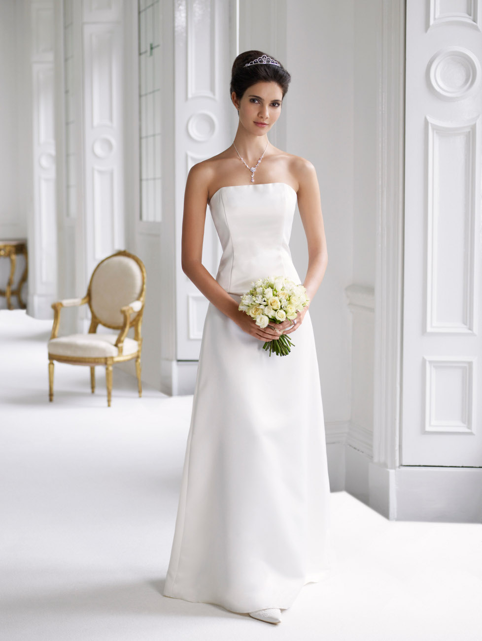 Wedding Dress Buy Online USA