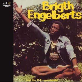 Brigth Engelberts And The BE Movement Tolambo Funk