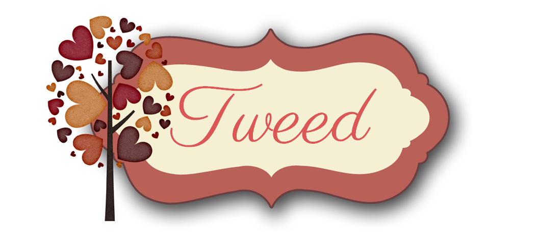 Blog Tweed