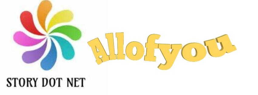 Allofyou