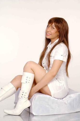 Vandana Vadera To Break All Records Of Music World