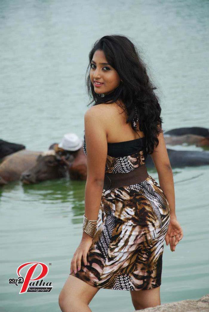 Sumana Gomas Photo Album from USA  Sri Lankan Taste