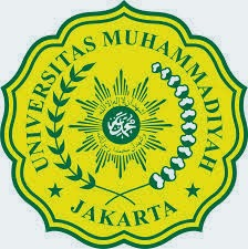 UMJ Jakarta