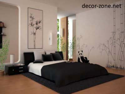 Japanese Bedroom Designs Concepts Japanese Style Bedroom Furniture Part 53