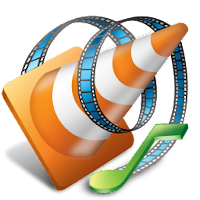 Download VLC Media Player 1.1.11 / Telecharger VLC Media Player 1.1.11 Gratuit