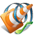 VLC Media Player 1.1.11 | Telecharger VLC Media Player 1.1.11 Gratuit