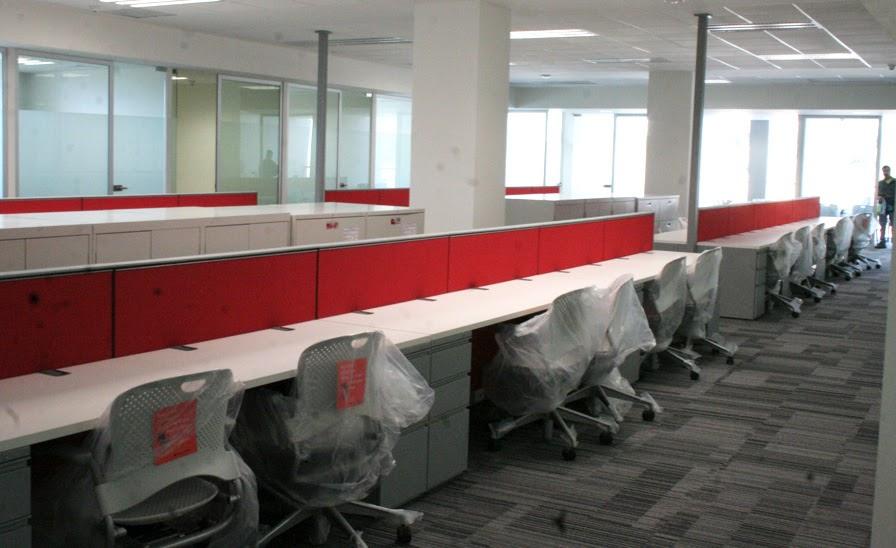 La verdad de tlajomulco cambio de oficinas y de for Oficina de cambio