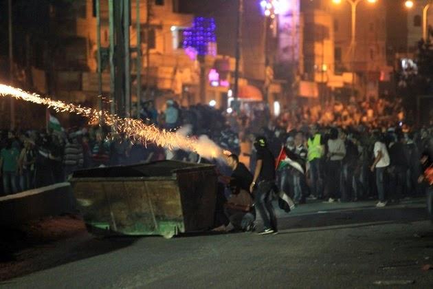 la-proxima-guerra-palestinos-en-cisjordania-llaman-a-un-viernes-de-la-ira-tercera-intifada