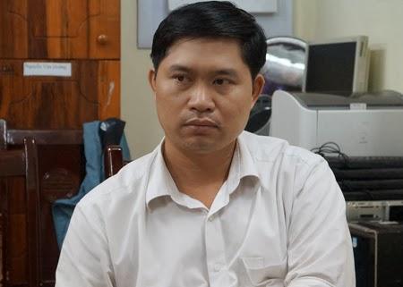 Luật sư nghi vấn lời khai của bác sĩ vứt xác bệnh nhân