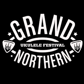 A Grand Northern Ukulele Festival