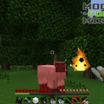 Minecraft Balkon's Weapon 1.5.2 Mod Minecraft 1.6