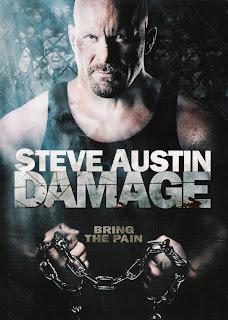 Damage (2009) Online