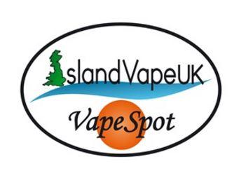 http://www.vapespot.co.uk/