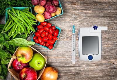 diabetes mellitus sintomas tratamiento y prevencion