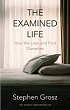 http://www.bibliofreak.net/2013/02/review-examined-life-by-stephen-grosz.html