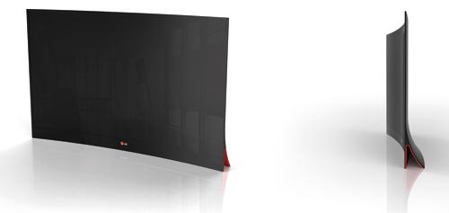 Red Dot Award: Product Design 2013 - electronics