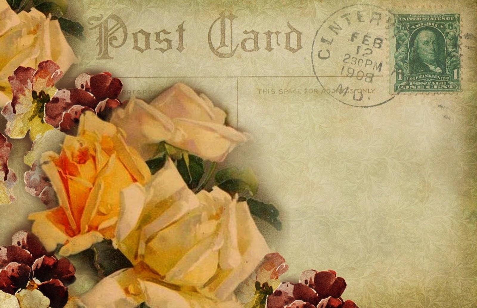 Decora con flores laminas de rosas para decoupage y for Laminas de decoracion