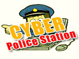Tim Cyber Police Pantau Media Sosial Sejak 19 Oktober 2015