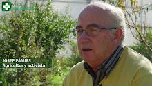EL OBJETIVO DE LA FARMAFIA: DEMONIZAR LA AUTOGESTIÓN DE LA SALUD