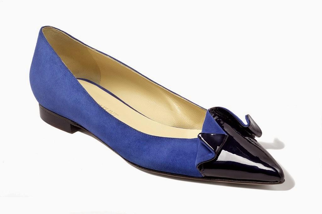 SarahFlint-elblogdepatricia-shoes-zapatos-calzature-scarpe-calzado-tendencias
