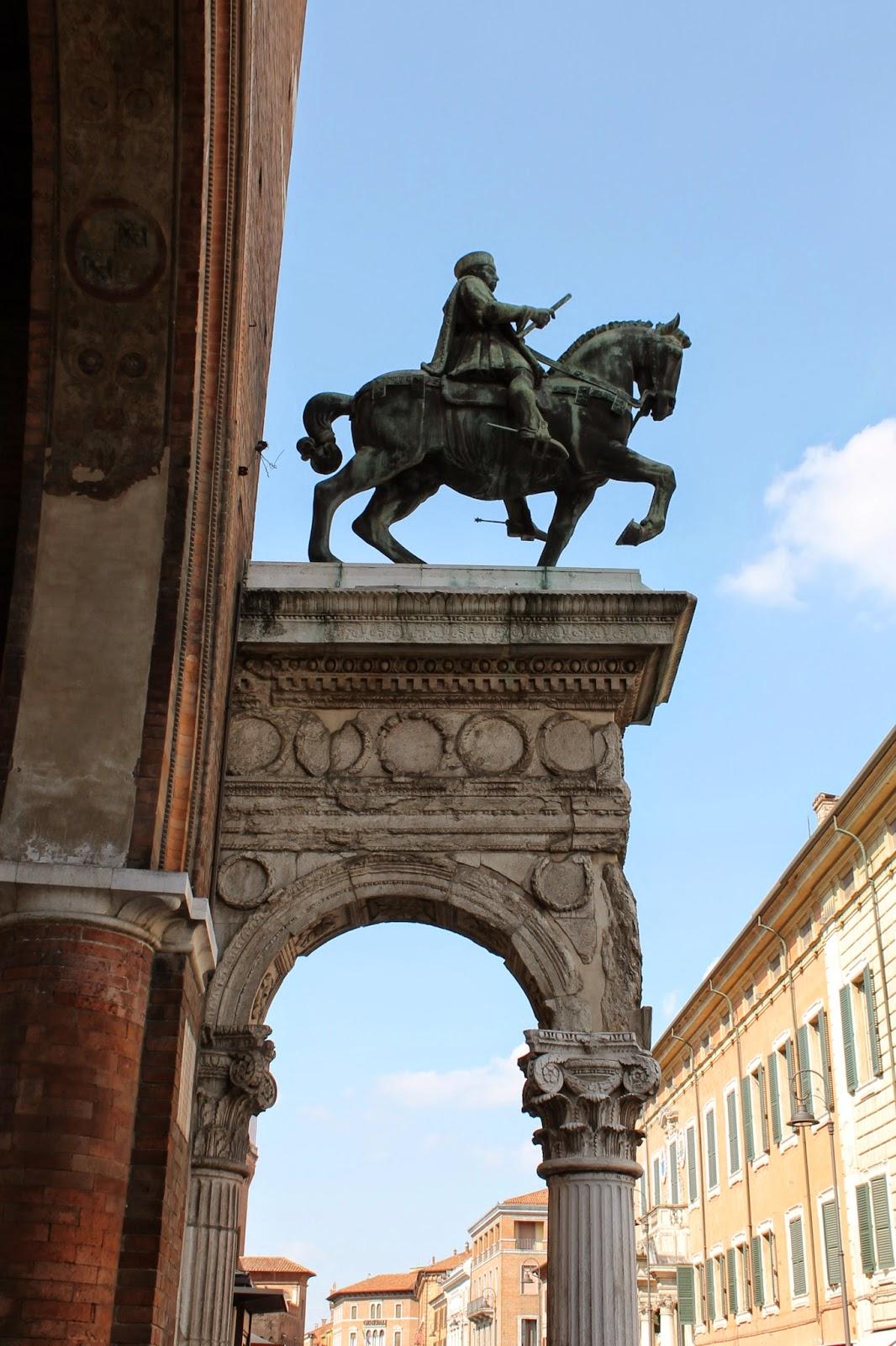Ferrara