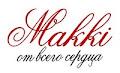 """""""Makki - от всего сердца"""""""