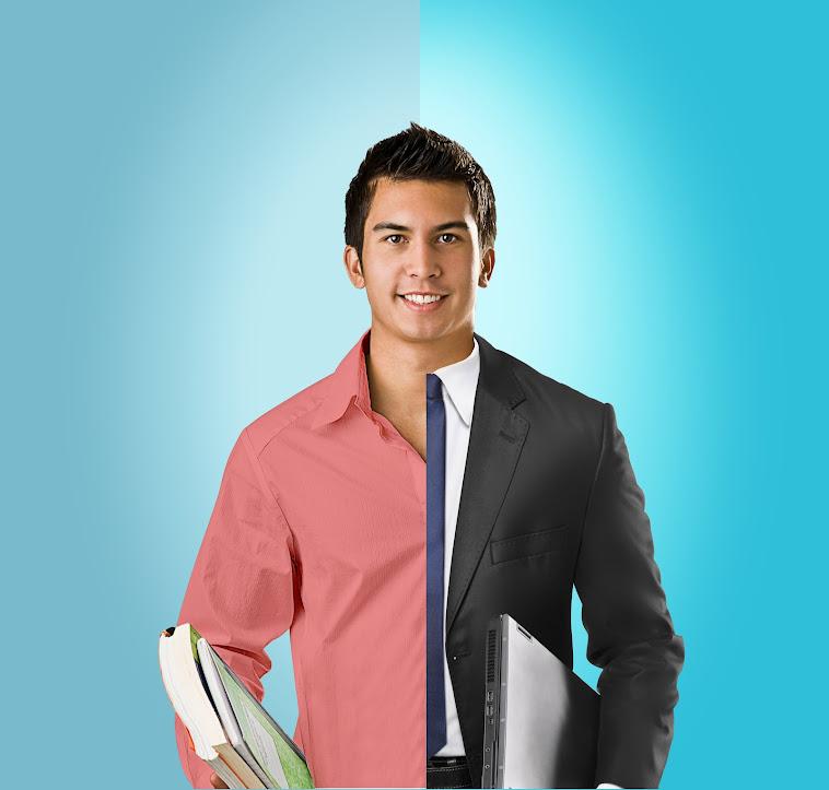 Economist Student