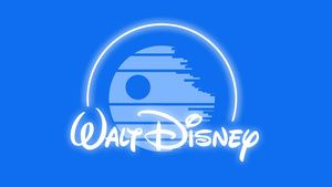 Inilah yang Terjadi Setelah Disney Membeli Lucasfilm