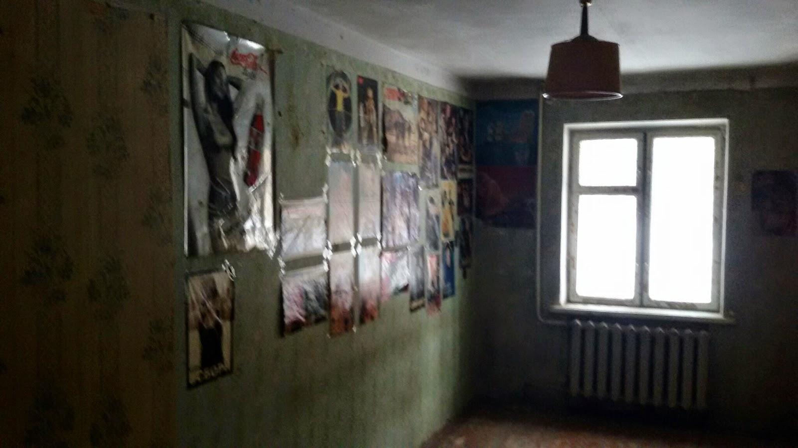 Продажа 3-х комнатной квартиры 1/5 этажного дома по ул.О. Брозовского, 62