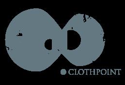 關於CLOTHPOINT ● 衣點